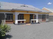 Homes for Rent/Lease in Kitengela , Kajiado, Rift Valley KES25,000 monthly