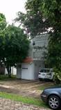 Homes for Sale in Playacar Golf Course Community, Playa del Carmen, Quintana Roo $265,000