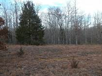 Lots and Land for Sale in Vilonia, Arkansas $59,900