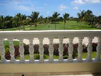 Condos for Rent/Lease in Cocotal, Punta Cana Bavaro, La Altagracia $800 monthly
