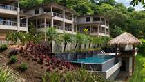 Homes for Rent/Lease in Playa Tamarindo, Tamarindo, Guanacaste $2,200 weekly