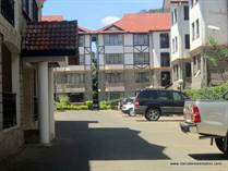 Homes for Rent/Lease in Lavington , Nairobi KES150,000 monthly