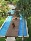 Homes for Sale in Playacar Phase 2, Playacar, Quintana Roo $340,000