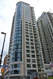 Condos for Rent/Lease in Claridge Plaza, Ottawa, Ontario $1,950 monthly