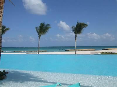 Cap Cana Luxury Condo For Sale  |Sotogrande | Punta Cana, Dominican Republic