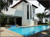 Homes for Sale in Hermosa Palms, Playa Hermosa, Puntarenas $1,200,000