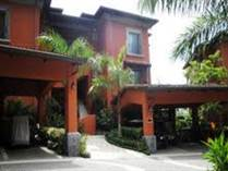 Multifamily Dwellings for Sale in Los Suenos, Playa Herradura, Puntarenas $1,100,000