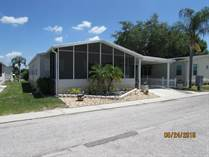 Homes Sold in Hacienda Heights, Riverview, Florida $86,450