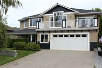 Homes Sold in N.E. Salmon Arm, Salmon Arm, British Columbia $449,000