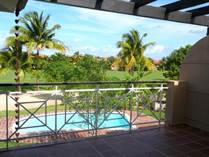 Condos for Sale in Cocotal, Punta Cana, La Altagracia $180,000