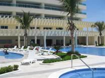 Condos for Rent/Lease in Sabalo Country, Mazatlan, Sinaloa $36,000 monthly