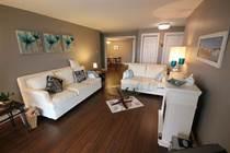 Condos for Rent/Lease in Manor Park, Dartmouth, Nova Scotia $1,000 monthly