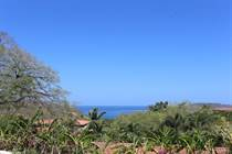 Lots and Land for Sale in Playa Panama, Guanacaste $100,000
