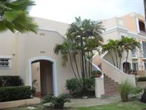 Condos for Rent/Lease in Fairway Courts, Humacao, Puerto Rico $1,500 monthly