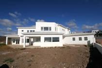 Homes for Sale in Baja Malibu, Baja Malibu Lomas, Baja California $469,000