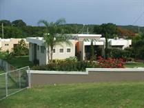 Homes for Sale in Bo. Arenales, Aguadilla, Puerto Rico $399,000