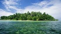 Lots and Land for Sale in Isla Colon, Bocas del Toro, Bocas del Toro $430,000