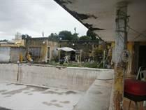 Lots and Land for Sale in Santa Ana, Merida, Yucatan $240,000