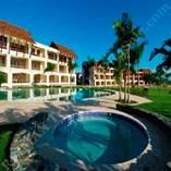 Condos for Sale in Casa De Campo, La Romana $755,000