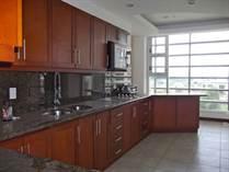 Homes for Sale in Rohrmoser, San José $1,200,000