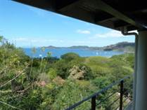 Homes for Sale in Playas Del Coco, Coco Beach, Guanacaste $649,000