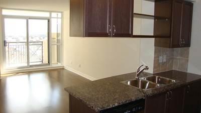 2379 Central Park Drive, Suite 706, Oakville, Ontario