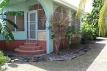 Homes for Sale in St. John, St. Johns, St. John $1,147,500