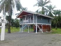 Homes for Sale in Parrita, Puntarenas $62,500