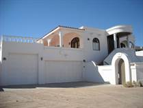 Homes for Rent/Lease in Puerto Penasco/Rocky Point, Sonora $700 daily
