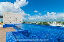 Condos for Sale in Centro, Playa del Carmen, Quintana Roo $357,204