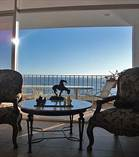 Homes for Rent/Lease in Club Marena, Playas de Rosarito, Baja California $1,750 monthly