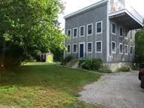 Homes for Rent/Lease in Crescent Beach, Mattapoisett, Massachusetts $1,800 monthly