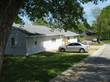 Homes for Rent/Lease in Hollister, Missouri $895 monthly