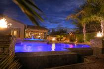 Homes Sold in Watermark at Ocotillo, Chandler, Arizona $799,000