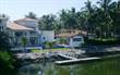 Homes for Sale in Nuevo Vallarta on the Canal, NUEVO VALLARTA, Nayarit $2,300,000
