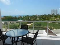 Homes for Sale in Amara, Cancun, Quintana Roo $325,000