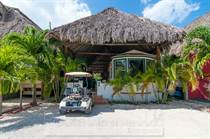 Other for Sale in Paamul, Playa del Carmen, Quintana Roo $99,000