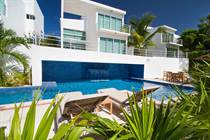 Homes for Sale in Playacar, Quintana Roo $349,000