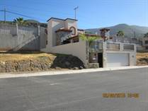 Homes for Sale in Puerta del Mar, [Not Specified], Baja California $365,000