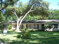 Homes Sold in Bird Creek, Temple, Texas $225,000