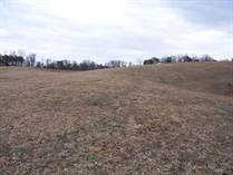 Lots and Land for Sale in Spruce Creek, Jamestown, Tennessee $280,000