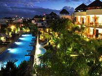 Condos for Rent/Lease in Playa del Carmen, Quintana Roo $335 daily