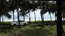 Lots and Land for Sale in Bejuco, Playa Bejuco, Puntarenas $91,000