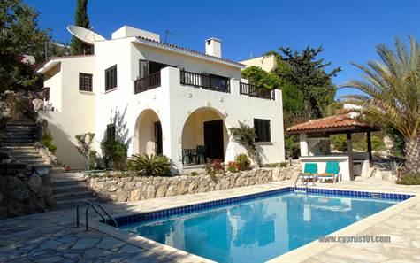 1-kamares-Paphos-detached-villa-sale-main