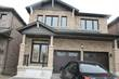Homes for Rent/Lease in Upper Centennial Parkway/Highland, Hamilton, Ontario $2,000 monthly