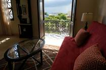 Condos for Rent/Lease in Old San Juan, San Juan, Puerto Rico $2,400 monthly