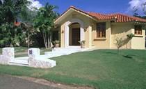 Homes for Sale in Hispaniola Residencial , Sosua, Puerto Plata $145,000
