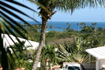 Homes for Sale in Carretera Sosua - Cabarete , Cabarete, Puerto Plata $349,000