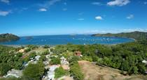 Commercial Real Estate for Sale in Coco / Hermosa, Coco, Guanacaste $2,695,000