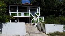 Homes for Sale in El Tuque, Ponce, Puerto Rico $55,000